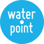 water point system